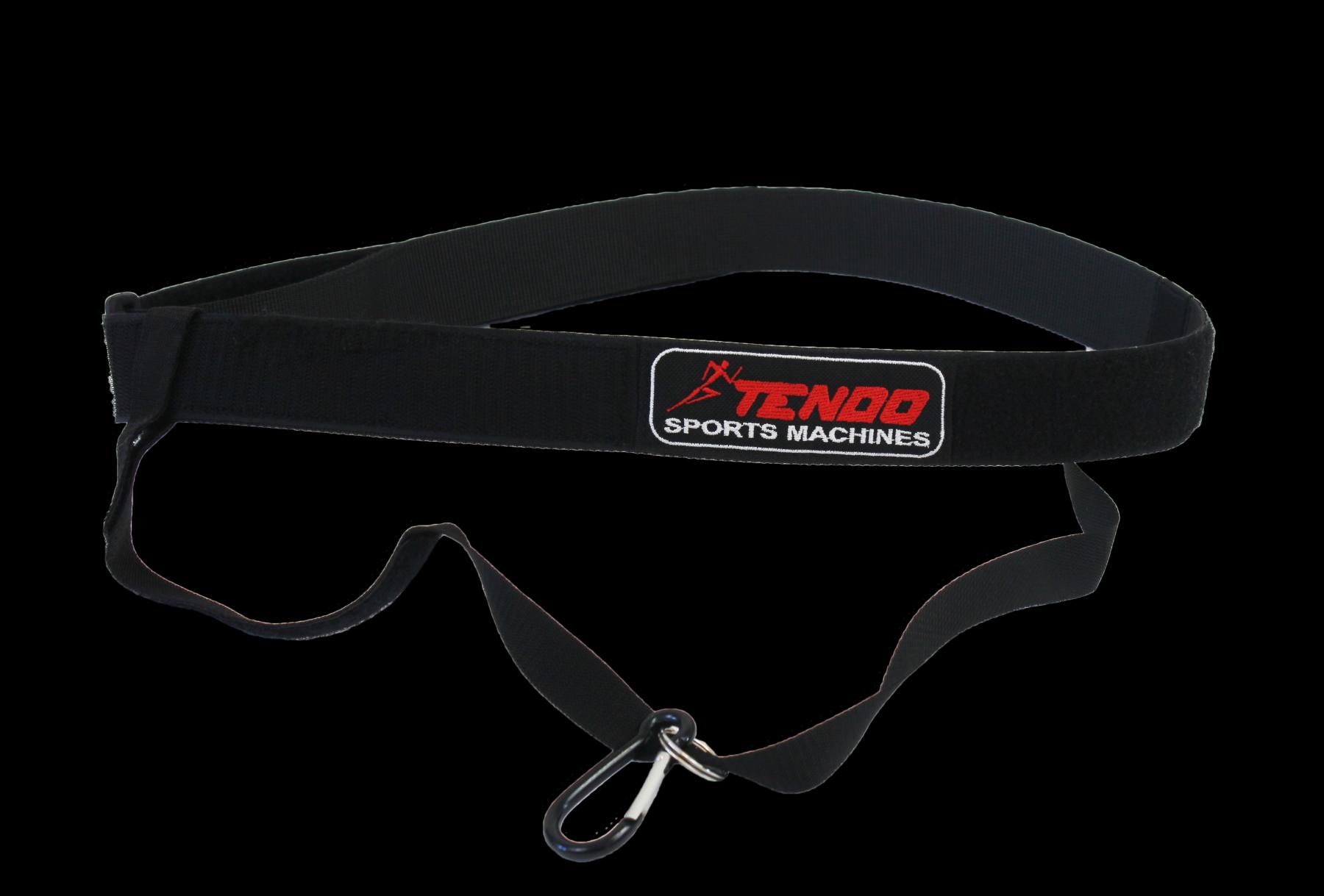 Tendo JumpMat waist belt